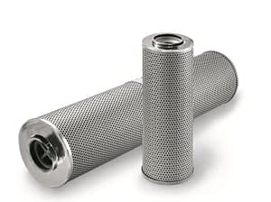 Argo Hytos filter og hydraulikventiler